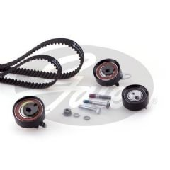 Timing belt kit 2.5 TDi ACV AUF AYC 102hp